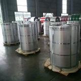 0.12-3.0mm Sgch das Zinnblech-Zink beschichtete galvanisierten Stahlring