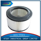 Filtro de ar de 30680293 automóveis para o filtro de ar de Volvo Xc90 Hankison