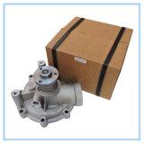 Deutz Engine를 위한 엔진 Spare Parts