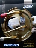 4682761ab-E7030m, Агрегат-Powersteel насоса E7077m-Fuel