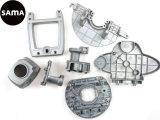 Soem-Aluminium/Aluminim Legierung Druckguß für Energien-Hilfsmittel