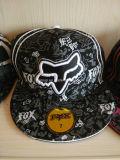 最上質の習慣の背部刺繍の野球帽(FCAP-0013)