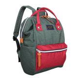 余暇の方法屋外スポーツの毎日のバックパックのハンド・バッグ