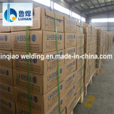 MIG CO2 Welding Wire 0.8mm com Best Price
