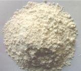 Poudre de protéine de fourrage animal de repas de protéine de riz