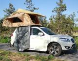 سقف علبيّة مخيّم خيمة/خارجيّة شاحنة خيمة