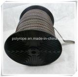 高いQuanlity電気Polytape