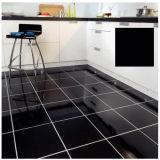 Nuevo azulejo de suelo esmaltado Polished brillante material de losa de la baldosa cerámica