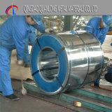 De vooraf geverfte Rollen van het Aluminium van de Deklaag PVDF