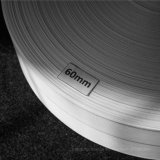 Resistencia a la corrosión que cura envolviendo la cinta el 100% Testile industrial de nylon