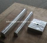 Anode sacrificatoire R50 d'alliage de magnésium