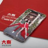 Software van de Sticker van de douane DIY de Mobiele