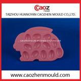 Moulage en plastique de cadre de glace d'injection de qualité/cadres de glace