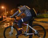 Populaire Nylon clignotant LED Brassards pour vélo de course