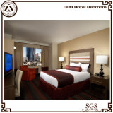 販売のための8年の保証のホテルの家具