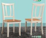가구 테이블과 의자를 식사하는 지중해 확장 가능한 Solidwood