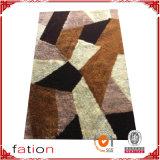 Qualitäts-Form-Shaggy Teppich-Ausgangsgewebe