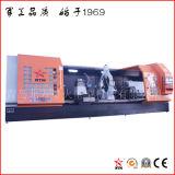 Grande macchina stridente del tornio di CNC con 50 anni di esperienza (CG61300)