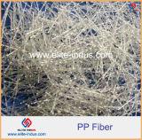 color negro blanco de la fibra de 25m m 30m m 48m m 54m m PP Undee
