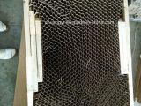 Folha do núcleo da cavidade da porta nivelada de barato 2040*820*35mm