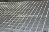 FRP/GRP Decrotive Gratings/FRP에 의하여 주조되는 격자판