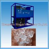 Alta efficientemente macchina di ghiaccio del tubo con il prezzo di fabbrica