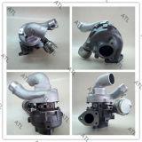 Turbocompresseur BV43 pour Hyundai 53039880145 28200-4A480