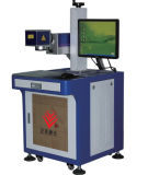 Beruf Semiconductor Laser Marking/Engraving Machine (50With75With100W)