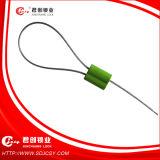 Cargo Logistics를 위한 높은 Security Cable Seal Lock