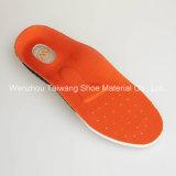 工場卸し売り靴の靴の中敷はカスタマイズされた靴の靴の中敷である場合もある