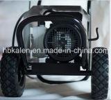Washer de alta pressão para Car, Washing Center 120bar, 9L/Min (AK12/9M)