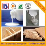 Клей высокопрочной Water-Based древесины работая белый слипчивый