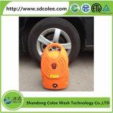 1700W Machine de nettoyage portable / outil haute pression pour une utilisation familiale