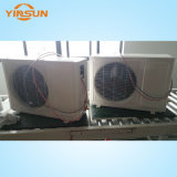 Type neuf air solaire Conditioner-Tkf-35gw/Ndc de 100%