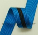 工場製造されたナイロン管状Webbing#1412-21