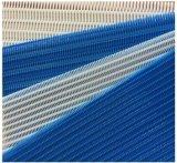 Tessuti di fabbricazione di carta di Kdl