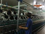 La maglia di vetro di fibra, il nastro di Ahesive, fibra di vetro ha rinforzato la maglia