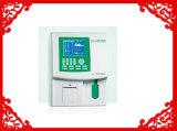 23 Paramètre Auto Cbc Hematology Medical Diagnostic Equipment Analyzer