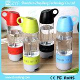 Altofalante de Bluetooth da garrafa de água de Certficate dos materiais do FDA (ZYF3072)