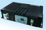 GSM850 Band-Vorgewähltes Pico Verstärker