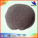Pó do silicone de Clacium para Deoxidizer e aditivo