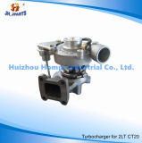 Turbocompressor voor Toyota 2L-t CT20 17201-54060