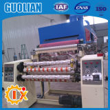 Машина ленты Gl-1000c горячая продавая дешевая малая