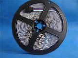 5050 DC12V LED flexibler heller Streifen