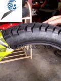 Motorrad Tire/Tyre (110/90-16)
