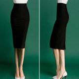 Творческая вальма пакета проектной группы модная классицистическая одна юбка части