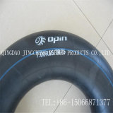 Butyl Motorcycle Inner Tube、Motorcycle TireのためのRubber Inner Tube