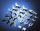 Металл изготавливания оборудования штемпелюя части