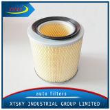 Un filtro dell'aria delle 30680293 automobili per il filtro dell'aria di Volvo Xc90 Hankison
