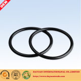 Les silicones EPDM O-Ring/O IL d'As568 FKM FPM Viton NBR HNBR scellent/joints circulaires